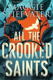 all the crooked siants