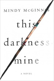 darkness mine