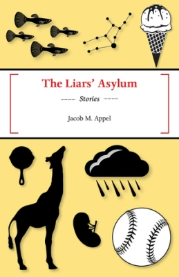 the liars appel